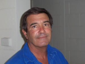 Dave Morrell