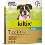 Kiltix Collar