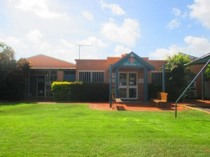 Broome Veterinary