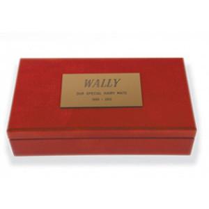 wooden-box1-1
